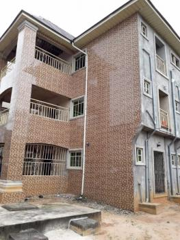 a 42 Room State of The Art  Hostel Fully Self-contained, Nekede Polytechnic Owerri, Owerri West, Imo, Hostel for Sale
