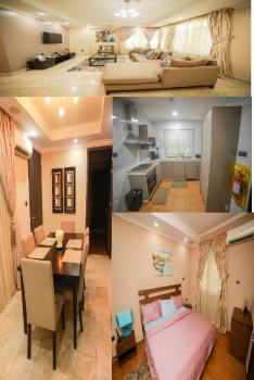 4 Bedroom Apartments, Lekki Phase 1, Lekki, Lagos, Semi-detached Duplex Short Let