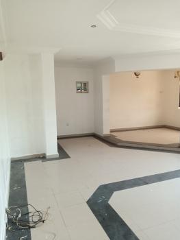 Fantastic 3bedroom Flat, University View Estate By Lagos Business School, Abraham Adesanya Estate, Ajah, Lagos, Flat for Rent