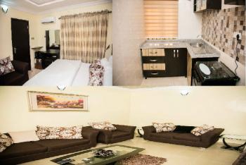 4 Bedroom Apartments, Bode Thomas, Surulere, Lagos, Semi-detached Duplex Short Let