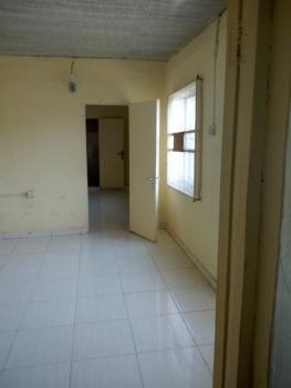 Decent 1 Bedroom Mini Flat, Ado, Ajah, Lagos, Mini Flat for Rent