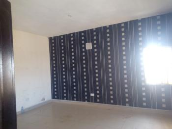Service Two Bedrooms Flat, Aso Radio, Katampe (main), Katampe, Abuja, Flat for Rent