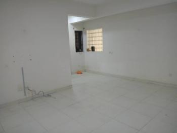 Contempoary One Bedroom Mini Flat, Oniru, Victoria Island (vi), Lagos, Mini Flat for Rent
