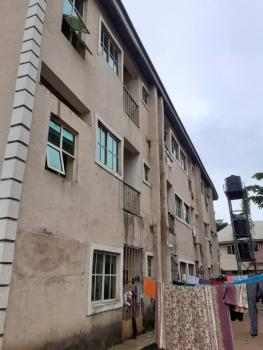 30 Rooms Students Pride Selfcon Hostel, Federal Polytechnic Nekede, Owerri West, Imo, Hostel for Sale