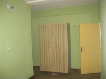 3bedroom Flat, Off Enitan Bank Street, Aguda, Surulere, Lagos, Flat for Rent