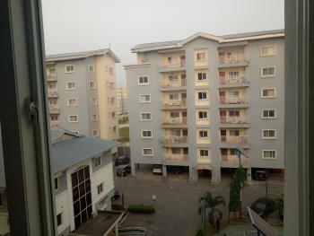 Serviced 3 Bedroom Flat, Ikate, Ikate Elegushi, Lekki, Lagos, Flat for Rent