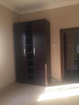 Lovely 2 Bedroom Flat in a Private Estate, Berger, Arepo, Ogun, Flat for Rent