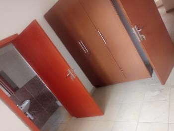 Clean and Standard Self Contained Studio Flat, Elegansa Bustop ., Lekki Expressway, Lekki, Lagos, Self Contained (single Rooms) for Rent