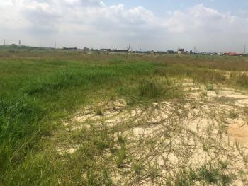 Bare Land, J 60, Banana Island, Ikoyi, Lagos, Mixed-use Land for Sale