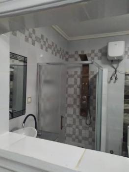 Tastefully Furnished 5bedroom Duplex, Orchid Hotel Road Victoria Crest Estate 1, Lafiaji, Lekki, Lagos, Terraced Duplex Short Let