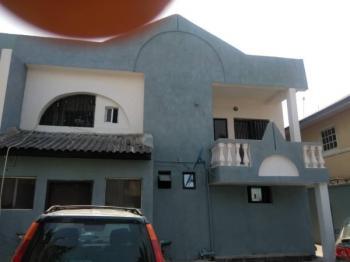a Mini Flat (1 One Bedroom Apartment ), Off Admiralty Way, Lekki Phase 1, Lekki, Lagos, Mini Flat for Rent