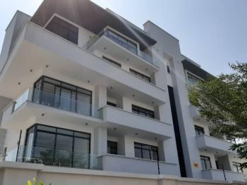 Luxury 3 Bedroom Flats with Excellent Amenities, Banana Island, Ikoyi, Lagos, Flat for Rent