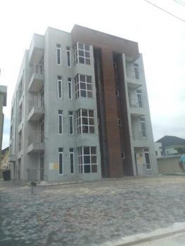 2bedroom Flats, Lekki, Lagos, Flat for Sale