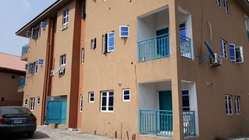 Spacious Mini Flat, Ajah, Lagos, Mini Flat for Rent