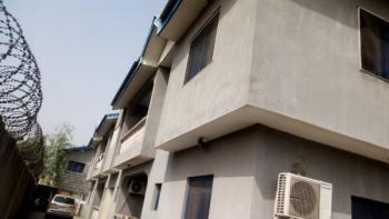 3 Bedroom Flat, Road 4 House 11, Olokonla, Ajah, Lagos, Flat for Rent
