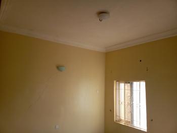 1 Bedroom Flat with 2 Toilets, Jahi, Abuja, Mini Flat for Rent