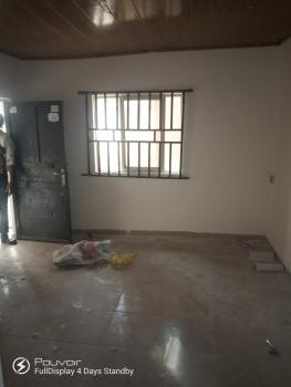 Amazing Room and Parlor Flat, 12 Uguru, Kado, Abuja, Flat for Rent
