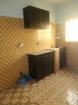 Newly Built 2bedroom Flat, After Bogije, Alatise, Ibeju Lekki, Lagos, Flat for Rent