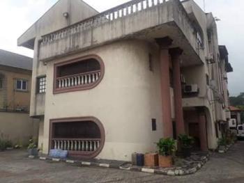 10 Bedroom Fully Detached Duplex, Off Allen Avenue, Allen, Ikeja, Lagos, Detached Duplex for Sale