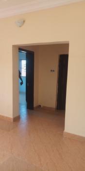 2 Bedroom Flat, Airport Road, Opic, Isheri North, Lagos, Flat for Rent