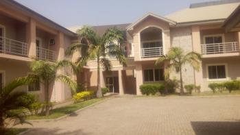 Beautiful 4units of 4bedroom Terrace Duplex with Bq, Utako, Utako, Abuja, Terraced Duplex for Sale
