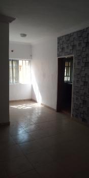 2bedroom at Kayfarm Estate, Kayfarm Estate, Ogba, Ikeja, Lagos, Flat for Rent