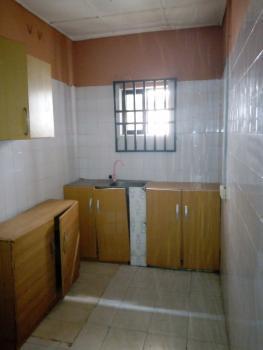 Standard Mini Flat, Behind Ebeano Supermarket, Oniru, Victoria Island (vi), Lagos, Flat for Rent
