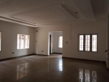a Room Self Contained, Osapa, Lekki, Lagos, Mini Flat for Rent