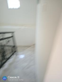 Executive Brand New 2 Bedroom Duplex, Magodo Phase 1, Gra, Magodo, Lagos, Terraced Duplex for Rent