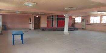 Very Big Event Center, Iyano Ipaja Road, Abule Egba, Ipaja, Lagos, Hotel / Guest House for Sale