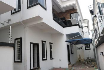 Brand New Elegant 5 Bedroom Detached Duplex + Bq, Orchid Estate, Lekki Phase 2, Lekki, Lagos, Detached Duplex for Sale