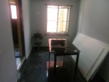 Executive 4 Bedroom Bungalow, Magboro Via Ojodu Berger, Magboro, Ogun, Semi-detached Bungalow for Sale