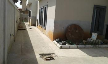 Executive Brand New 4 Bedroom Detached Duplex with, Magodo Gra Phase 1, Gra, Magodo, Lagos, Detached Duplex for Sale