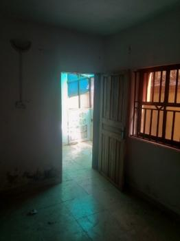a Room Self Contained, Phase 2, Gra, Magodo, Lagos, Self Contained (single Rooms) for Rent