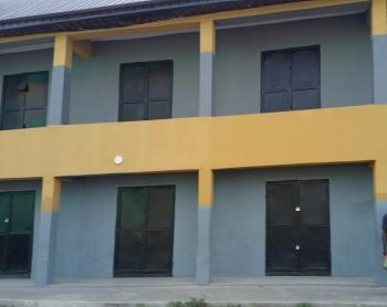 Massive Shop, Greenspring, Ibeju Lekki, Lagos, Shop for Rent