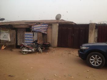 3 Bedroom Bungalow Located in a Prime Location, Area, World Bank, Owerri, Imo, Semi-detached Bungalow for Sale