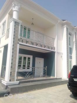 Newly Built Executive 2 Bedroom, Close to Bogije, Baba Adisa, Ibeju Lekki, Lagos, Flat for Rent