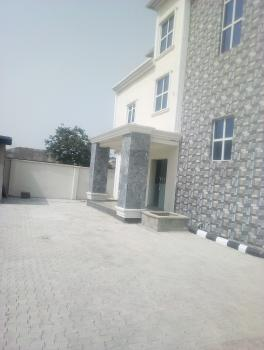 Functional Brand New 19rooms Hotel with S/pool, Off Isheri Lasu Rd, Akesan, Alimosho, Lagos, Hotel / Guest House for Rent