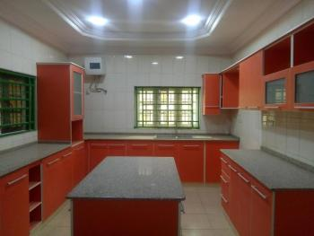 Beautiful 3 Bed, By Mechanic Village, Apo, Abuja, Detached Bungalow for Sale