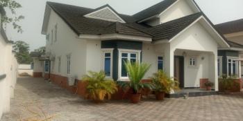 Two Bedroom Bungalow, Majek, Sangotedo, Ajah, Lagos, Terraced Bungalow for Rent