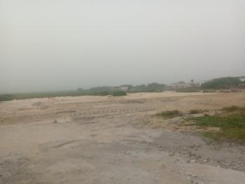 Estate Land, Dpkay Estate, Opposite November Mall, Sangotedo, Ajah, Lagos, Commercial Land for Sale