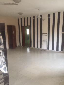 2 Bedroom Flat, Omorire Johnson, Lekki Phase 1, Lekki, Lagos, Office Space for Rent