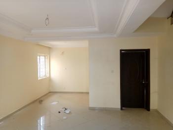 4 Bedroom Duplex, Life Camp, Gwarinpa, Abuja, Terraced Duplex for Rent