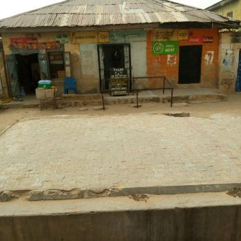 House, Burma Road, Sabon Gari, Fagge, Kano, Terraced Bungalow for Sale