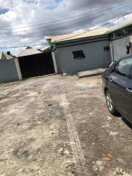 2 Bedroom Flat, Ajah, Lagos, Block of Flats for Sale