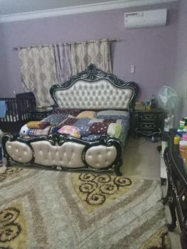 Luxury Master Bedroom, Lagos Business School, Lekki Gardens Estate, Ajah, Lagos, Self Contained (single Rooms) for Rent