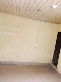 Mini Flat, Bariga, Shomolu, Lagos, Mini Flat for Rent