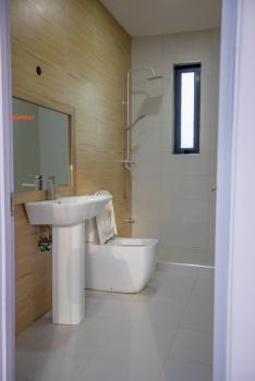 2 Bedroom Detached Duplex, Abraham Adesanya Estate, Ajah, Lagos, Detached Duplex for Sale