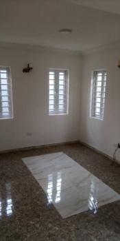 New 2 Bedrooms Flat Ensuite, Olowora, Isheri, Lagos, Flat for Rent