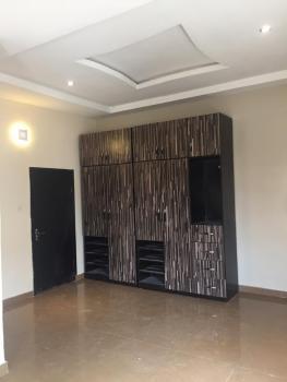 4 Units of 3 Bedroom Flat, Omole Phase 1, Ikeja, Lagos, Block of Flats for Sale